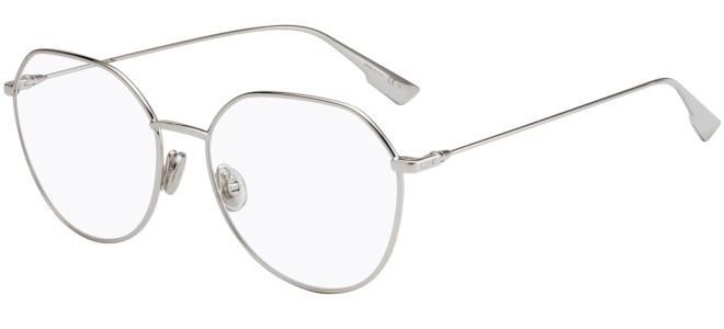 Dior eyeglasses STELLAIRE O15