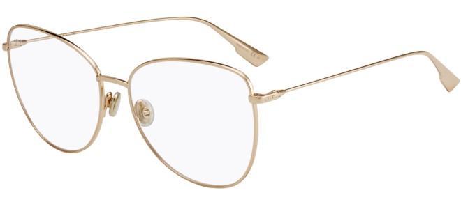 Dior eyeglasses STELLAIRE O16