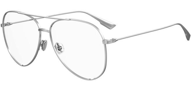 Dior brillen STELLAIRE O17