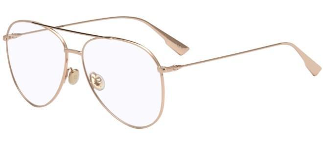 Dior eyeglasses STELLAIRE O17