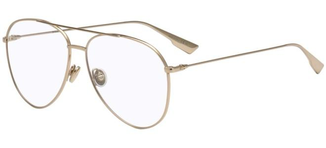 Dior briller STELLAIRE O17