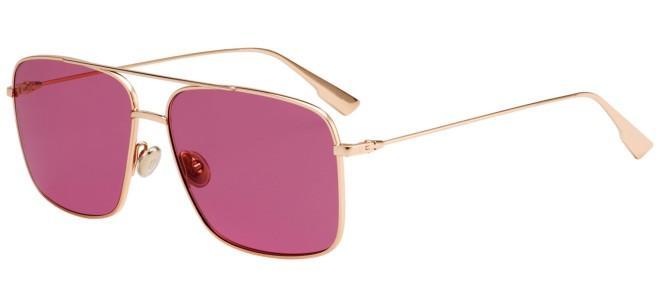 Dior solbriller STELLAIRE O3S
