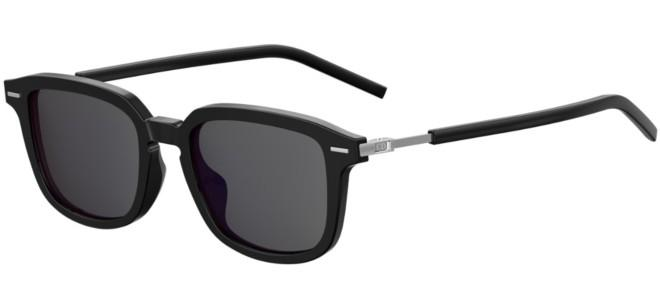 Dior sunglasses TECHNICITY 1F
