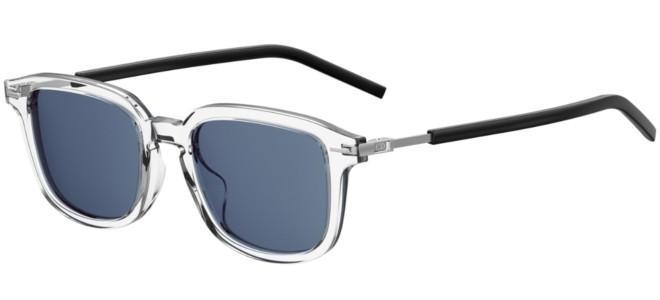 Dior sunglasses TECHNICITY 1F