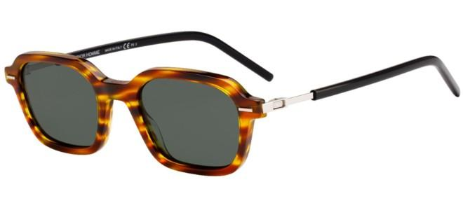 Dior sunglasses TECHNICITY 1