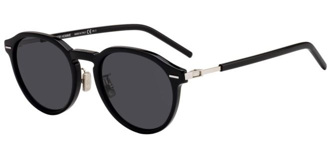 Dior sunglasses TECHNICITY 7/F
