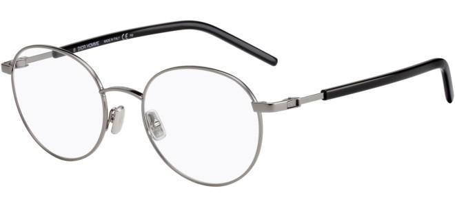 Dior eyeglasses TECHNICITY O10