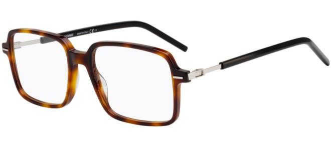 Dior eyeglasses TECHNICITY O3