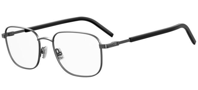 Dior eyeglasses TECHNICITY O4