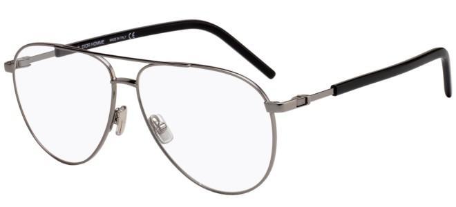 Dior eyeglasses TECHNICITY O5