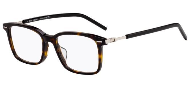 Dior brillen TECHNICITY O6F
