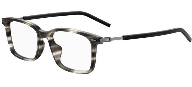 Dior eyeglasses TECHNICITY O6F
