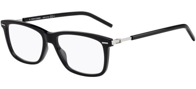 Dior eyeglasses TECHNICITY O8