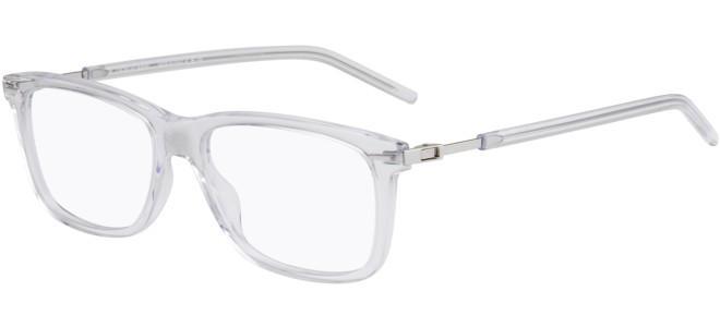 Dior brillen TECHNICITY O8