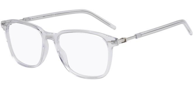 Dior eyeglasses TECHNICITY O9
