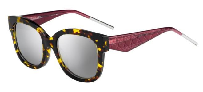 Dior sunglasses VERY DIOR 1N