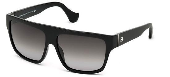 BA0056