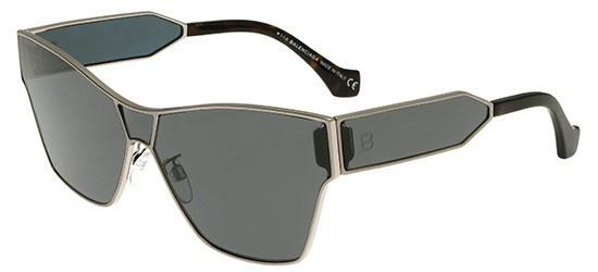 Balenciaga BA0095