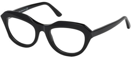 8f165614d Balenciaga Ba5076 | Óculos Balenciaga