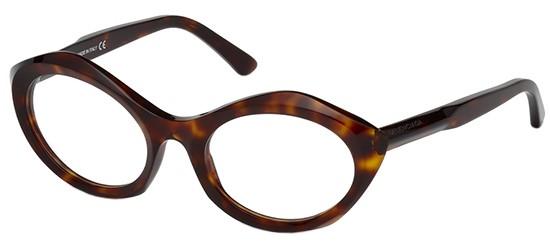 d438e950ae8 Balenciaga Ba5078 Damenbrillen Brillen Online-Verkauf