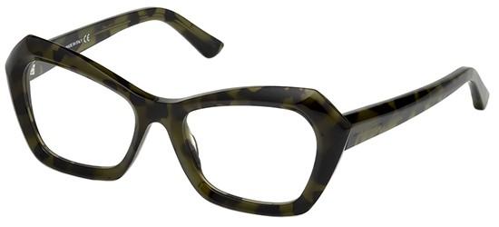 Occhiali da Vista Balenciaga BA5089 001 Ob6mEli