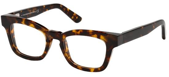 Occhiali da Vista Balenciaga BA5083 001 lfcUhK0