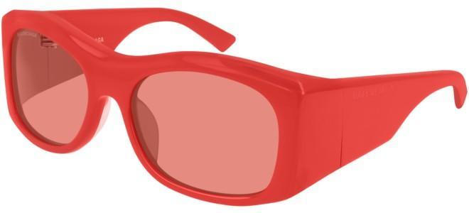 Balenciaga solbriller BB0001S