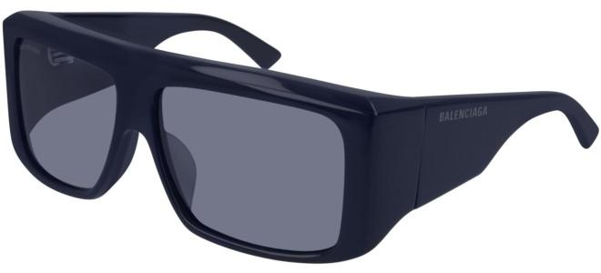Balenciaga sunglasses BB0002S