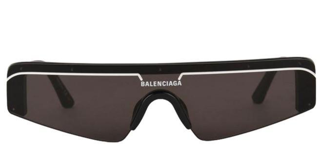Balenciaga BB0003S
