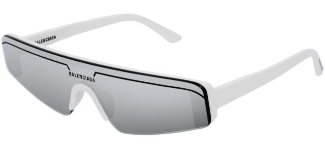 Balenciaga sunglasses BB0003S