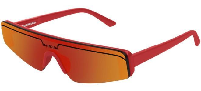 Balenciaga sunglasses BB0003S