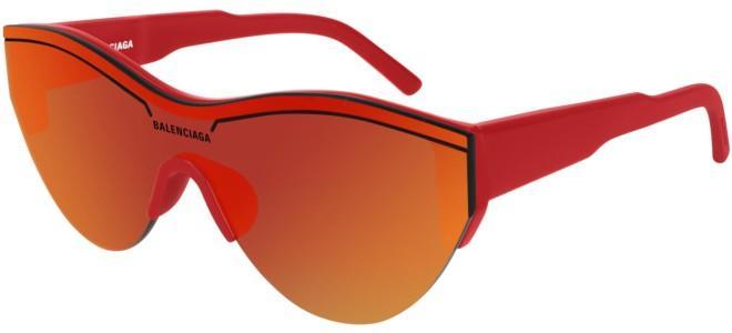 Balenciaga solbriller BB0004SA