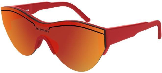 Balenciaga sunglasses BB0004S