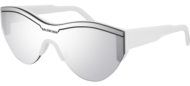 Balenciaga sunglasses BB0004S