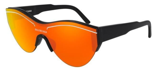 Balenciaga solbriller BB0004S