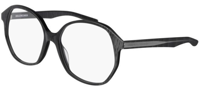 Balenciaga eyeglasses BB0005O