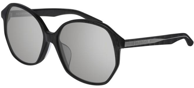 Balenciaga sunglasses BB0005SK