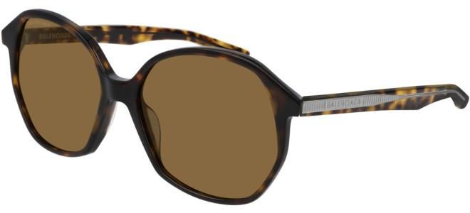 Balenciaga sunglasses BB0005S