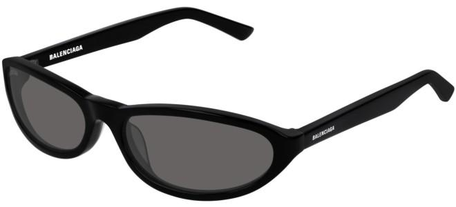 Balenciaga sunglasses BB0007S
