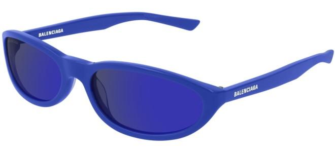 Balenciaga sunglasses BB0007S