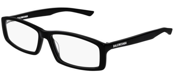 Balenciaga brillen BB0008O