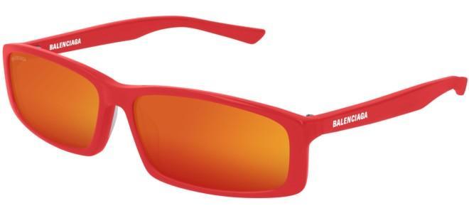 Balenciaga solbriller BB0008S