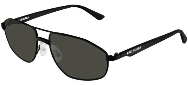 Balenciaga BB0012S