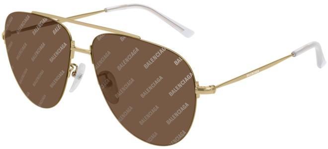 Balenciaga zonnebrillen BB0013S