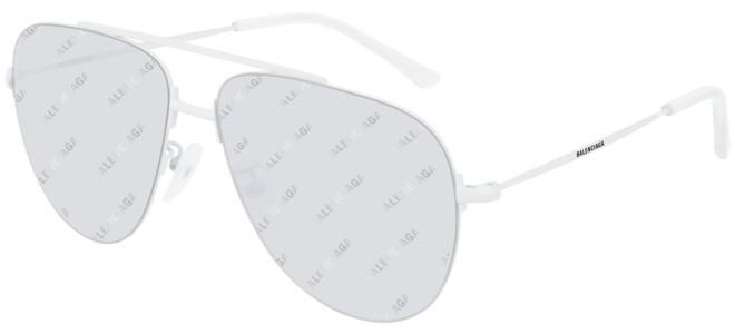 Balenciaga solbriller BB0013S