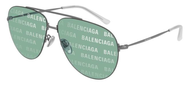 Balenciaga sunglasses BB0013S