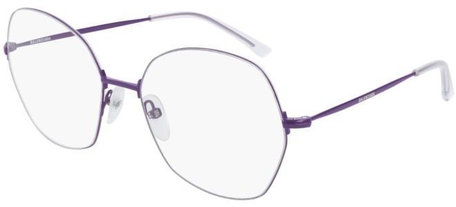 Balenciaga brillen BB0014O