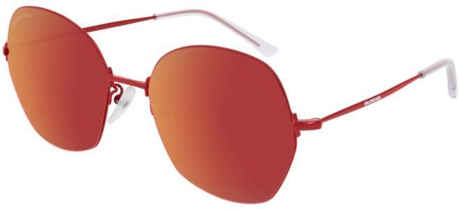 Balenciaga solbriller BB0014S