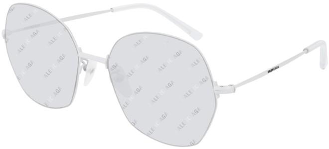 Balenciaga sunglasses BB0014S