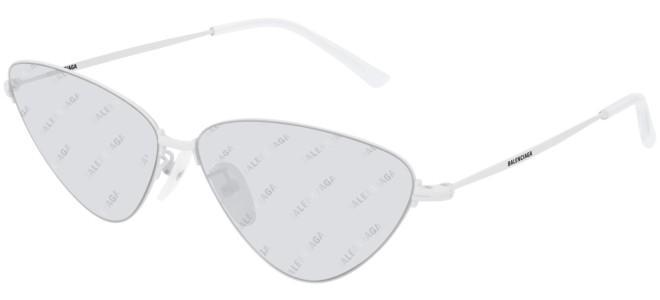 Balenciaga solbriller BB0015S